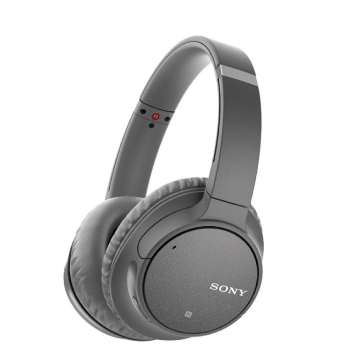 Sony Wireless Noise Cancelling Over-the-Ear Headphones, 50% off, $199 ↘️ $99!
